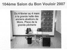 104eme Salon du Bon Vouloir-3