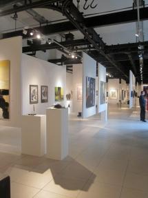 Salon du Bon Vouloir 2012-13