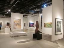 Salon du Bon Vouloir 2012-15