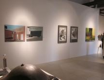 Salon du Bon Vouloir 2012-16