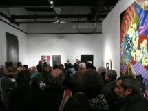 Salon du Bon Vouloir 2012-18