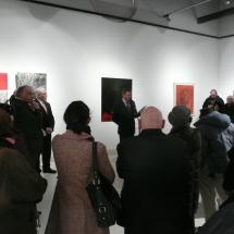 Salon du Bon Vouloir 2012-19