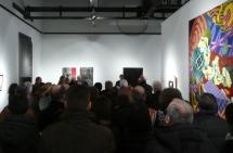 Salon du Bon Vouloir 2012-20