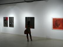 Salon du Bon Vouloir 2012-21