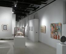 Salon du Bon Vouloir 2012-22