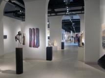 Salon du Bon Vouloir 2012-3