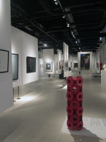 Salon du Bon Vouloir 2012-4