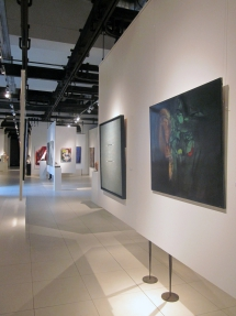 Salon du Bon Vouloir 2012-5