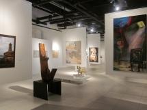 Salon du Bon Vouloir 2012-6