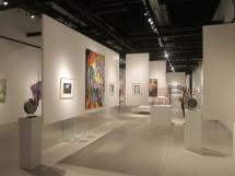Salon du Bon Vouloir 2012-7