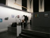 Salon du Bon Vouloir 2013-2
