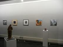 Salon du Bon Vouloir 2013-3