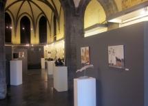 Salon du Bon Vouloir 2013-4